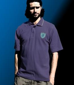 Polo du Lauragais FC