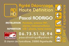 ADHD-RODRIGO-CVisite-+-Autocollants-(glissé(e)s)