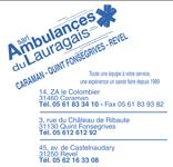 AMBULANCES-DU-LAURAGAIS