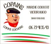 COPAINS-COMME-COCHONS
