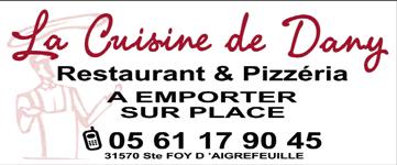 CUISINE-DE-DANY