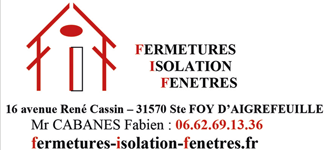FERMETURES-ISOLATION-FENETRES