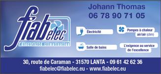 FIABELEC