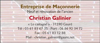 GALINIER
