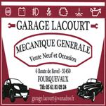GARAGE-LACOURT