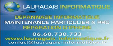 LAURAGAIS-INFORMATIQUE