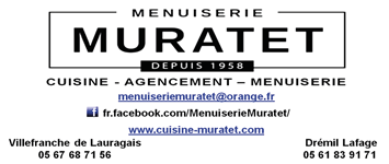 Menuiserie-Muratet-19