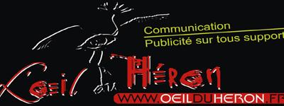 OEIL-DU-HERON