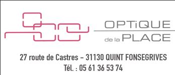 OPTIQUE-PLACE