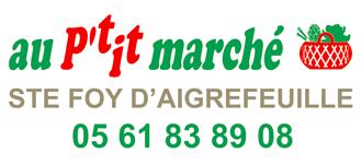 PETIT-MARCHE-0002