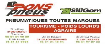 PONS-PNEU