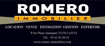 ROMERO-IMMOBILIER-2021