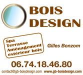 bois-design--89x77