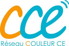 logo-CCE1)