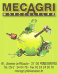 mecagri-55x70