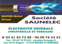 saunelec-grand