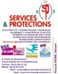 service-protection-50x70