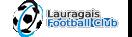 Lauragais FC : Le Site Officiel